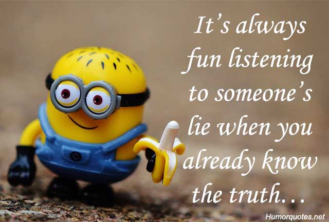 Minion quotes on friends
