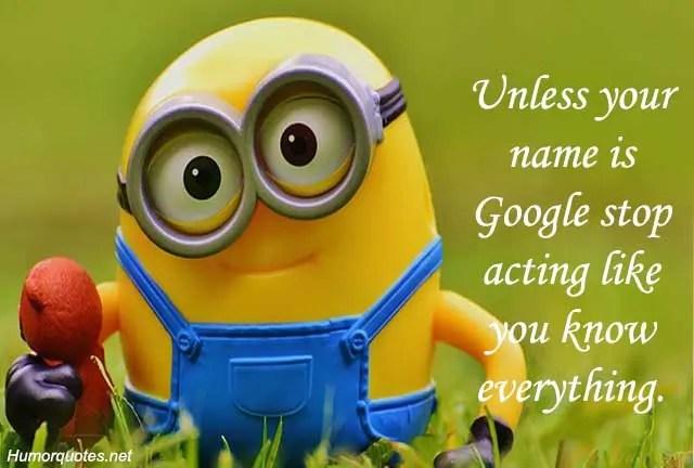 useless name search on google