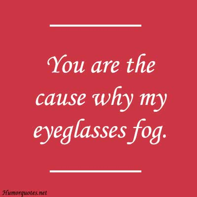 Funny love quotes for her pictures