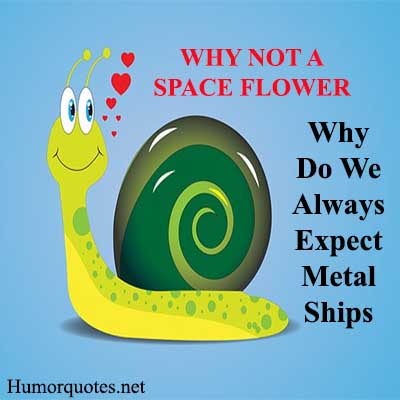 funny flower quotes for instagram
