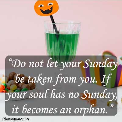 homour quotes about weeken