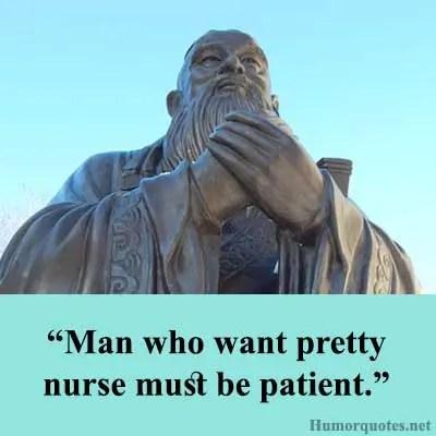 patient jokes