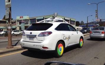 Loving The Chrome Wheels