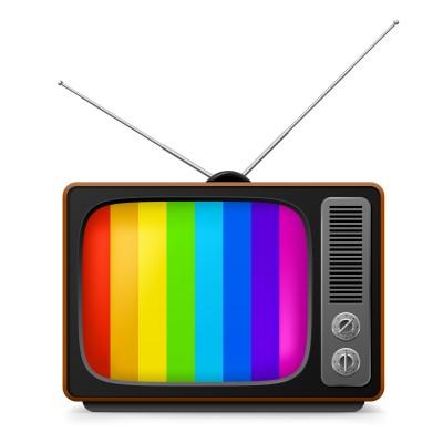 La télé et la réalité