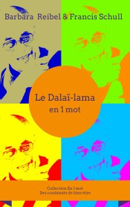 cover_ebook_dalai_lama_en1mot