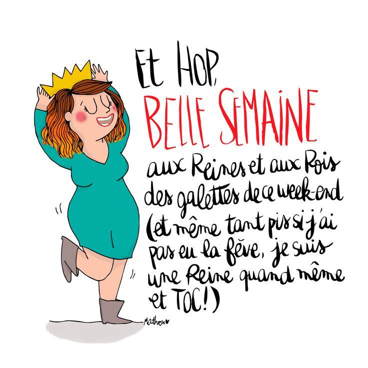 galette_des_rois_humour_me_mathou