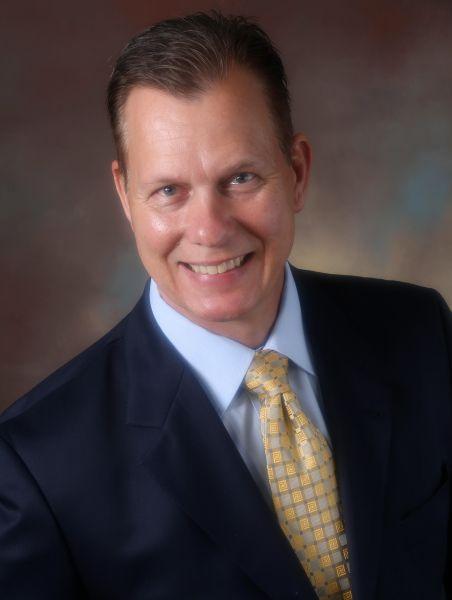 Joe Kwiatkowski