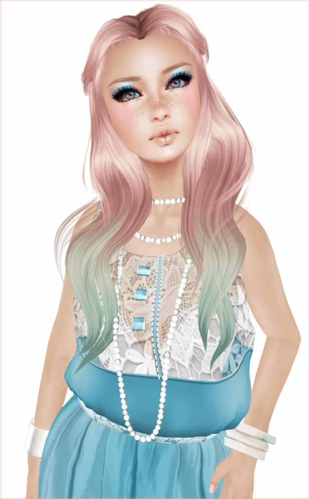 pinkmodish_012