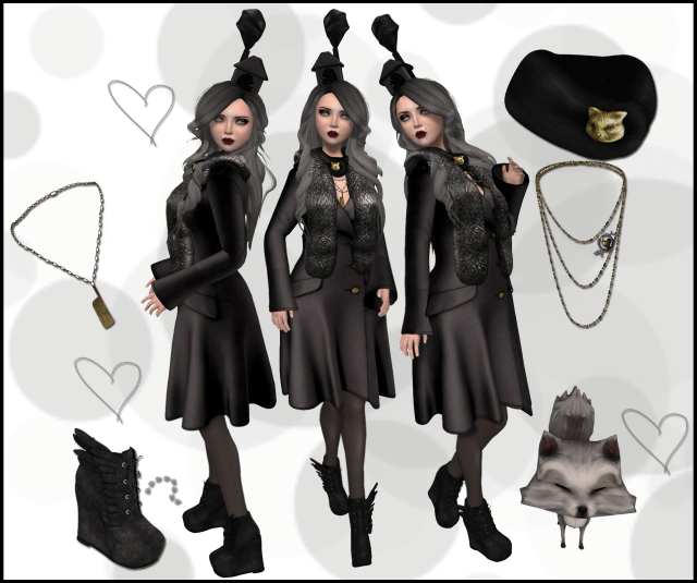 blackandgoldsecondlife