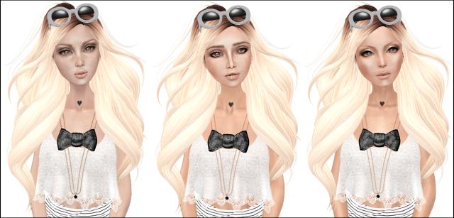 skinfair2014-1
