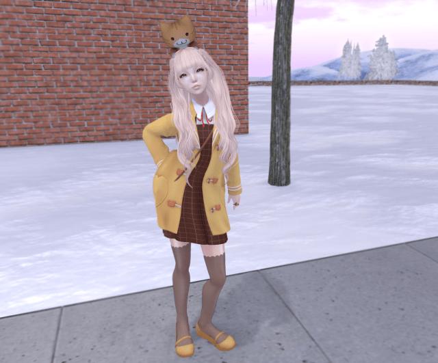 school_002