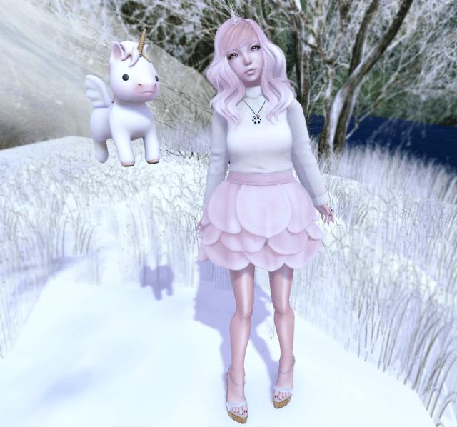 uniorns_006