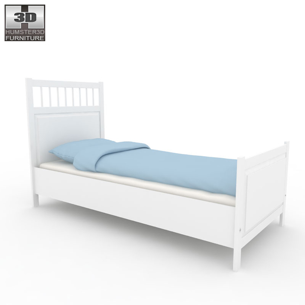 For Single White Bed Mattress Sultan Hasstelback Near Zh English Forum Switzerland
