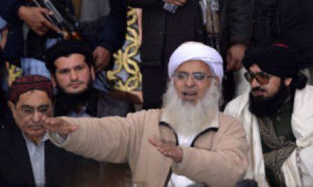 aziz mullah