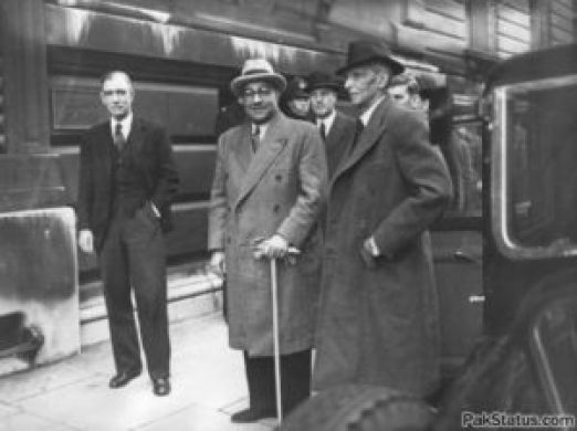 Azam-Mohammad-Ali-Jinnah-a-photo-taken-on-the-occasion-of-his-visit-to-London-which-has-Liaquat-Ali-Khan.