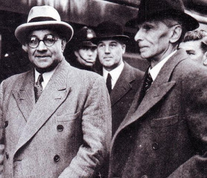 Quaid-e-Azam-in-London-with-Liaquat-Ali-Khan-1946-300x259