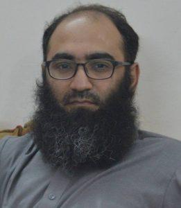 aasim bakhshi