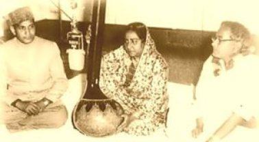 roshan-ara-begum-2