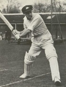 Donald_Bradman_australian_cricket_player_pic