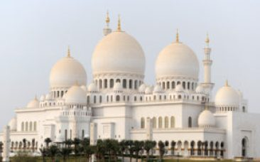 Sheikh_Zayed_Grand_Mosque_2_UAE