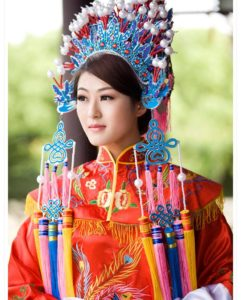 chinese-bride2