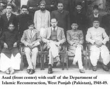 AsadPakistan