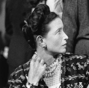 Simone-de-Beauvoir-2