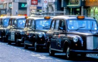 taxi_2053243b