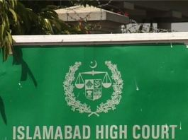 Islamabad High Court is in favor of CDA
