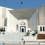 No judge of the high court is protected to disapprove trials