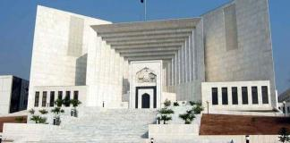 Supreme Court ordered EPD