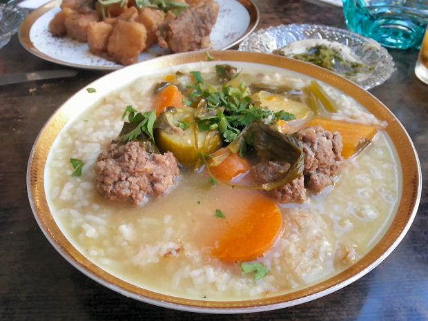 Safe-Syrian-food4