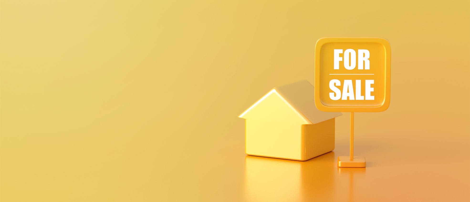 HUMUS Real Estate