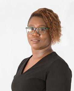 Drs. Soulamy Laurens, Senior partner