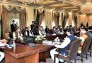 وفاق کا 'ریلیف فنڈز' کی فراہمی میں سندھ پر عدم اعتماد
