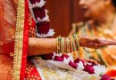 شادی میں دلہن کی موت پر دلہا نے اس کی چھوٹی بہن کو شریک حیات بنالیا