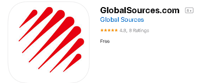 Global Sources2