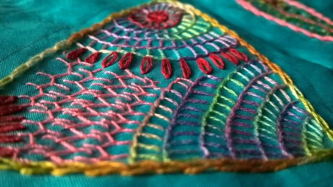 butterfly in making (3)