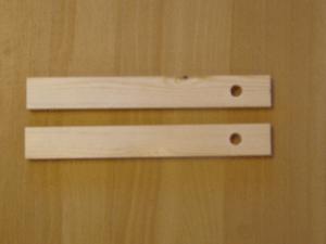 bauanleitung-hundespielzeug-6
