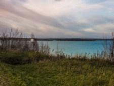 Am Störmthaler See