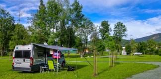 Kamp Danica