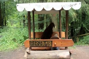 Wandern mit Kind Wandern mit Hund Wandern Odenwald