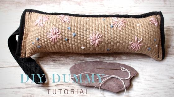 diy-hundedummy-tutorial