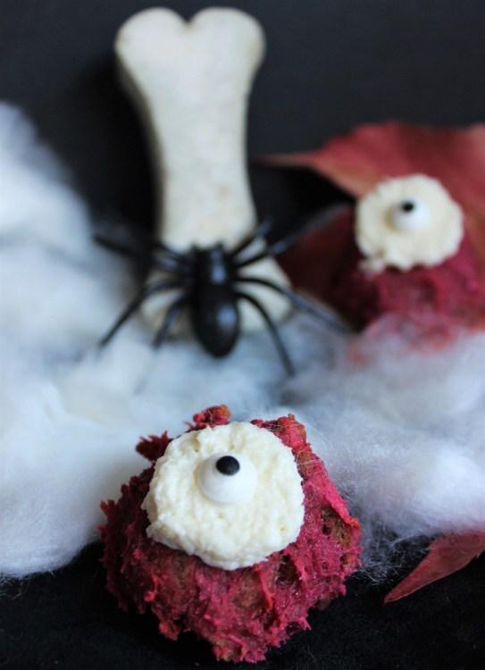halloween-hundeleckerli-rezept-diy-hundeblog
