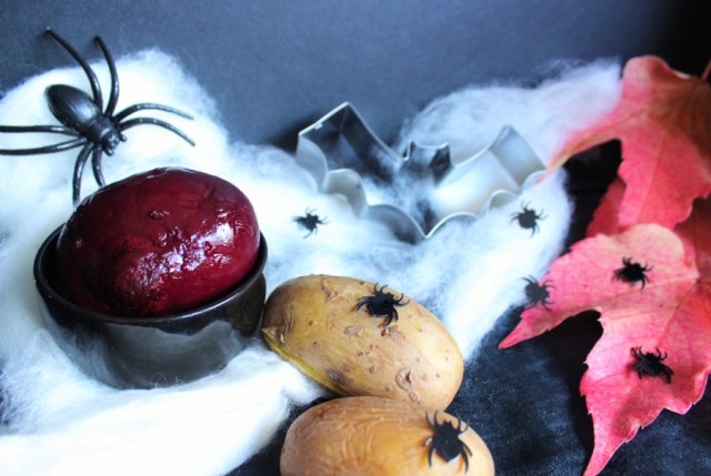 halloween-leckerli-hundeblog-diy
