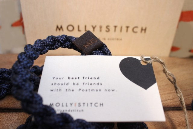 molly-and-stitch-hundeleine-hundeaccessoires