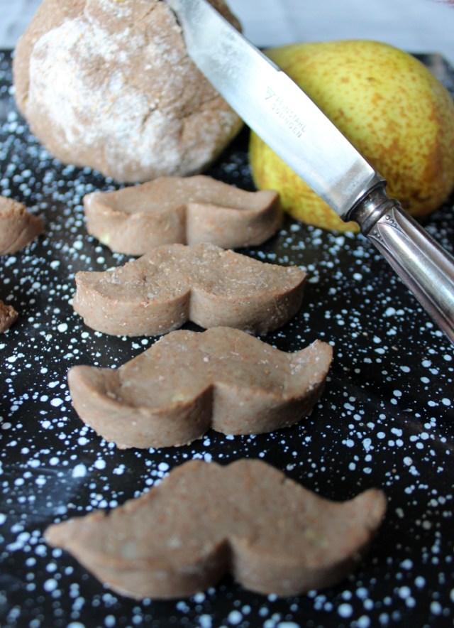 hundekekse-rezepte-leberkekse-hundeblog-leckerli
