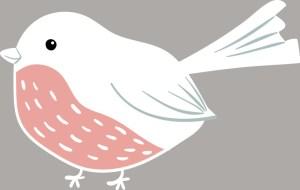 vogelfutter-selbermachen-mit-diesem-suessen-diy-tutorial
