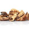 Træningsgodbid Okselunger 100 g