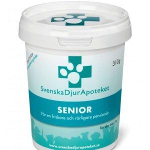Svensk DjurApoteket Senior
